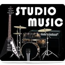 band apk studio garage band apk apkname