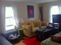 livingroom nyc small living room ideas houzz home mansion