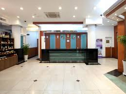 airport cherbourg hotel incheon south korea booking com