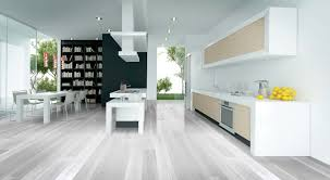 laminated flooring awe inspiring laminate tiles for kitchen dining