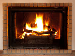 wood fireplace installation u0026 repairs all pro chimney service