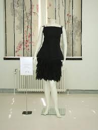 little black dress wikipedia