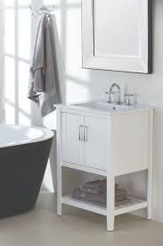 Bathroom Vanity Hack Optical Illusion With Secret Storage by 17 Best Bathroom Images On Pinterest Early Settler Vanity And