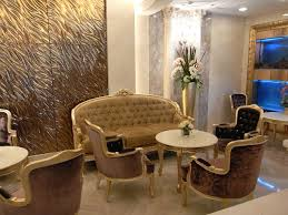 Simple Reception Room Interior Design by Room Wooden Waiting Room Chairs Home Interior Design Simple