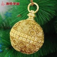 25 unique ornaments wholesale ideas on gold