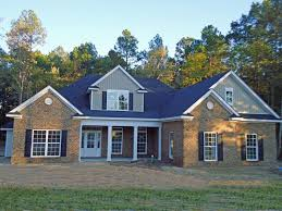 build a home build on your lot ga lamar smith homes