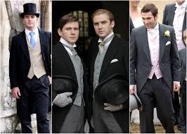 comment s habiller pour un mariage homme comment choisir un costume de mariage pour homme