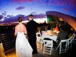 affordable wedding venues in colorado affordable colorado wedding venues budget here comes the guide