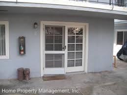 apartment unit 2 at 409 california street huntington beach ca