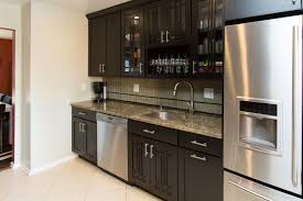 kitchen cabinets rockville md