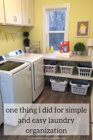 Kraftmaid Laundry Room Cabinets Furniture Rug Kraftmaid Outlet Kraftmade Bathroom Cabinets