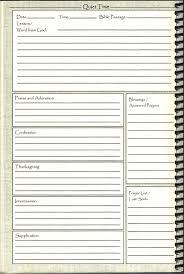 best 25 prayer journal template ideas on pinterest prayer