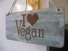 vegan home decor vegan kitchen sign i am a pig not a pork vegan sign vegetarian