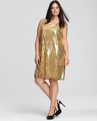 new years dresses gold plus size new year s dresses high fashion update