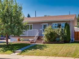 Nic Abbey Luxury Homes by Between 500k U0026 1m Calgary Newest Real Estate Listings Justin