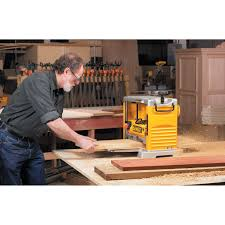 woodworking bench top thickness custom woodworking projects