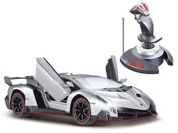 cartoon lamborghini veneno the 7 best remote control cars to buy in 2017