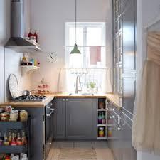 roomido küche küchengestaltung kleine küche nxsone45