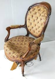 table leg covers victorian victorian oval back walnut settee chair oval back chair oval dining
