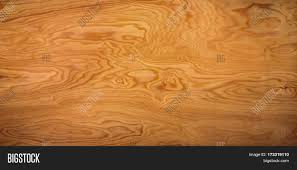Seamless Wooden Table Texture Best 80 Wood Surface Inspiration Design Of Contemporary Wood