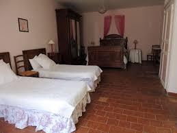 chambres lamarelle com la marelle chambres d hôtes au coeur du minervois près de carcassonne