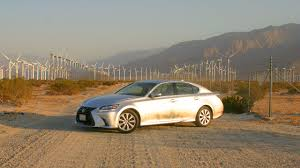 lexus first turbo 2016 lexus gs turbo review and drive better than a bmw youtube