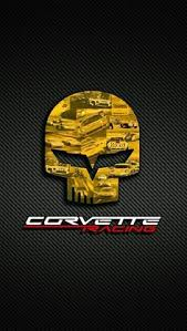 stingray corvette logo 1984 corvette cars