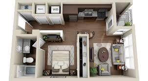 home design companies near me home design companies catchy home design companies and custom home
