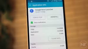 how to apk on android android 6 0 marshmallow launcher apk 1 2 large naldotech