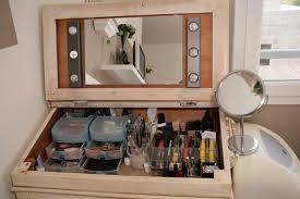 customiser un bureau en bois chambre customiser un bureau en bois diy pour customiser un meuble