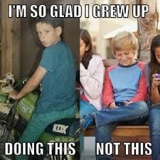 Top Memes - top 10 funny biker memes devitt insurance