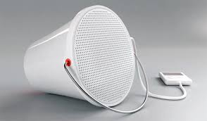 top 10 speakers designs at sound innovation yanko design
