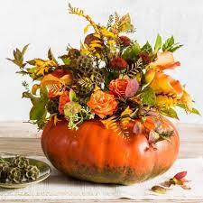 fall flower arrangements totally easy diy fall flower arrangements