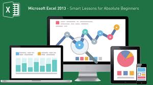excel tutorial for beginners ms excel formulas and advanced