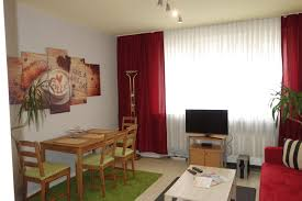 tolstov hotels apartments