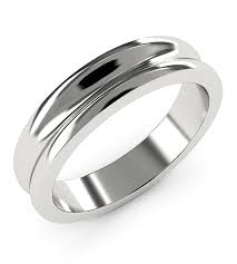 sydney wedding band sydney men s wedding ring
