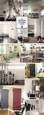 Wall Dividers Ideas by Half Wall Room Dividers Best Ideas About Half Wall Kitchen On