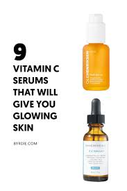 Best Skin Care Brand For Oily Skin Best 25 Best Skin Care Brands Ideas On Pinterest Best Cosmetic