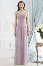 full length bridesmaid dresses gallery braidsmaid dress
