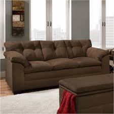 Sofa Bamboo Furniture Sofas Amazing Leather Trend Sofa Bamboo Sofa Hm Richards Sleeper