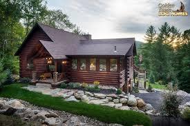 south carolina log cabins cabin and lodge
