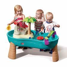 little tikes sand water table tikes sandboxes childrens water table and water tables by little