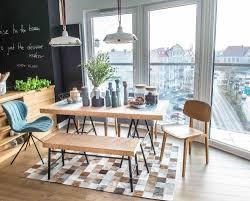 Scandinav by Apartament De Două Camere în Stil Scandinav Adela Pârvu