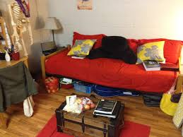 Dorm Room Furniture by Couches For Dorm Rooms Home Design