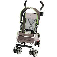 jeep wrangler sport all weather stroller jeep wrangler sport all weather umbrella stroller impulse