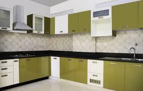 modular kitchen color combination home design judea us