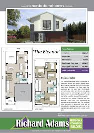 2 storey house 2 storey house designs toowoomba builders richard homes