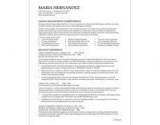 Resume Paper Weight Resume For Nursing 13 Homey Ideas Nurses Sample Writing