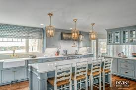 vacation home kitchen design outstanding cape cod kitchen designs for kitchen design layout with