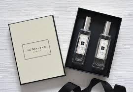 luxury gift great brown luxury gift set with luxury gift